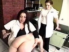 http://img2.sexcdn.net/0t/at/tp_female_domination.jpg