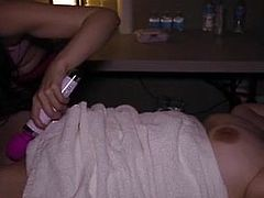 best happy ending massage 17 girls