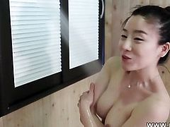 Gangnam OP Room 96 TV Sipa site reviews Free mill