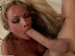 Shayla Works Out On Some Dick At The Gym