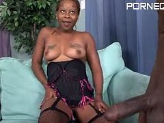 Evasive Angles Horny Black Mothers And Daughters 5 2008 Horny Black Mothers And Daughters 5a 360p YISMPuJRAQW