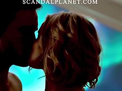 Jennifer Lawrence Nude Sex Scenes on ScandalPlanetCom