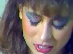 Christy Canyon - Whatever You Want