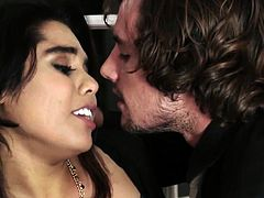 Dirty doctor hd xxx Stealing For The FUCK Of It