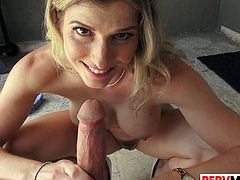 Stepson Bangs His Pretty Stepmother Cory Chase