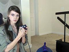 Sybian tube videos