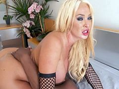 Sommer Brielle Taylor Anal