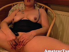 all fantasy black shemale cums multiple times remarkable, rather amusing
