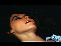 Trailer - All American Girls (1982)