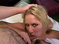 AMWF Riley Evans interracial with Asian guy