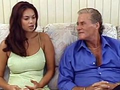 tera patrick-up and cummers