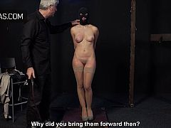 http://img4.sexcdn.net/0s/m4/qy_slave_humiliation.jpg