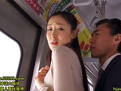 http://img4.sexcdn.net/0s/wx/yh_japanese_amateur.jpg