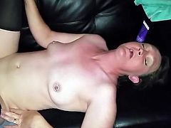 cuck filming wife with bbc