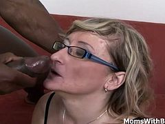http://img0.sexcdn.net/0t/wp/86_mature_interracial.jpg