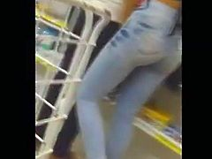 skinny perfect blonde ass magrinha delicia 430