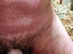 very strong and loves sex so mI am a 35 year old man who is