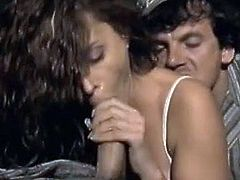 Sesso in galera - Jail sex