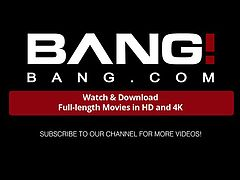 Watch and download the full scene at BANGcom