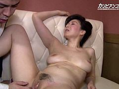 http://img4.sexcdn.net/0w/cw/bh_hairy_asian.jpg