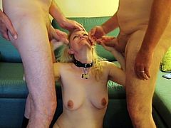 Wife sex tubes