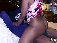Daddys Sluts_Miss-PYT-Impregnated-By-Mack-Steele