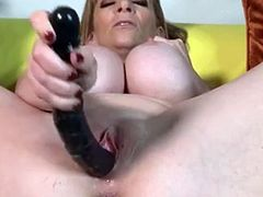beautiful wonderful wonderful unique in its kind the delicious mature sara jay masturbates and cums so that we can make a lot of straws looking at her delicious sara.
