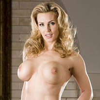 Tanya Tate porn video
