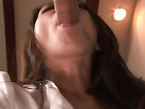 hd-xvideos.net