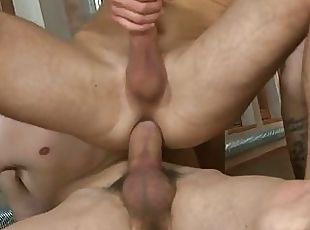 Mommy Fuck Tube